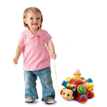 Crazy Legs Learning Bug (Vtech Baby)