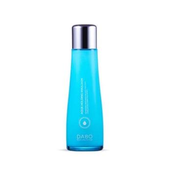DABO Aqua Holding Emulsion (150ml)