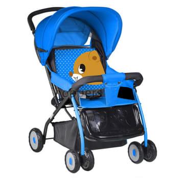 Baobaohao - Baby Stroller (709A)