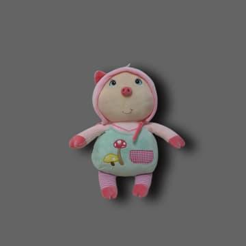 Lady Pig 30cm