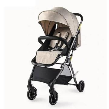 Baobaohao - Baby Stroller (N2)