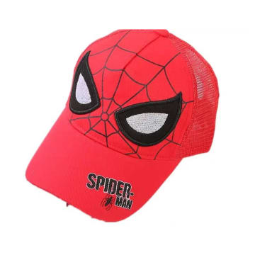 Baby Hat (spider man)