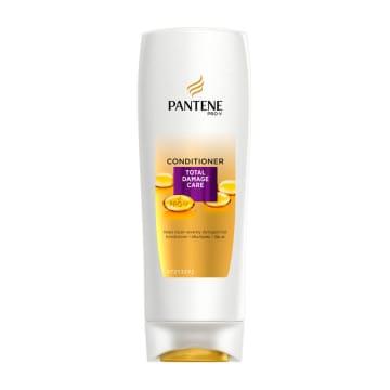Pantene Conditioner (Total Damage Care) 150ml
