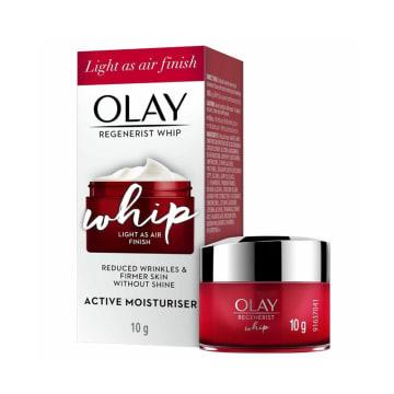 Olay  Regenerist Whip Cream 10g