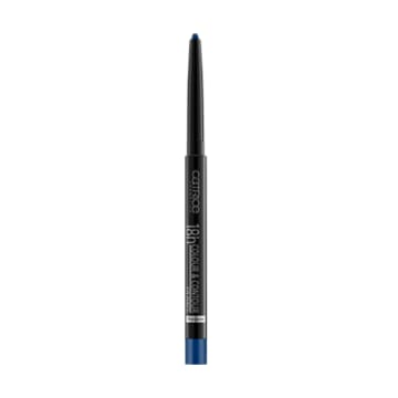 Catrice 18h Colour & Contour Eye Pencil 080(080 UP IN THE AIR)