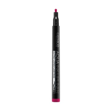 Catrice Aqua Ink Lipliner (040 BACK TO THE FUCHSIA)