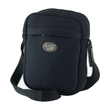 Therma Bag Black -SCD-150/60