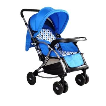 Baobaohao Stroller 720 W