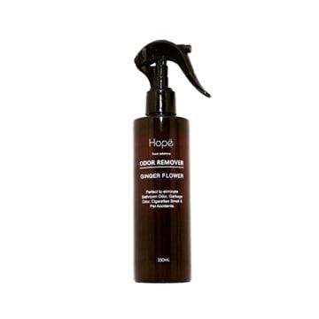 Hope - Odor Remover Gingerflower (250ml)