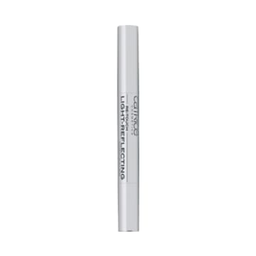 Catrice Re-Touch Light-Reflecting Concealer 020