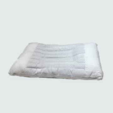 Baby Pillow 30cm × 50cm