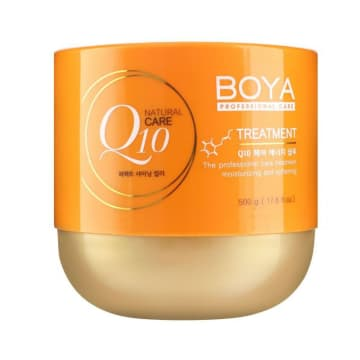 Boya - Q10 Treatment 500g