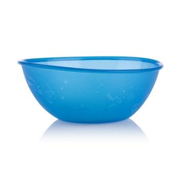 Nuby  Infant Fun feeding Bowls