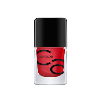 Catrice ICONails Gel Lacquer 57