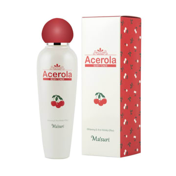 Acerola Berry Toner(150ml)