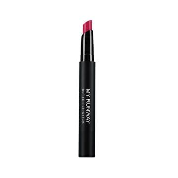 Crayon - My Runway Butter Lipstick#14BV