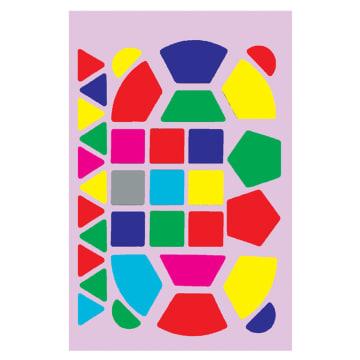 I.Q Puzzle