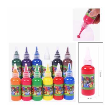 Finger Paint (60ml)