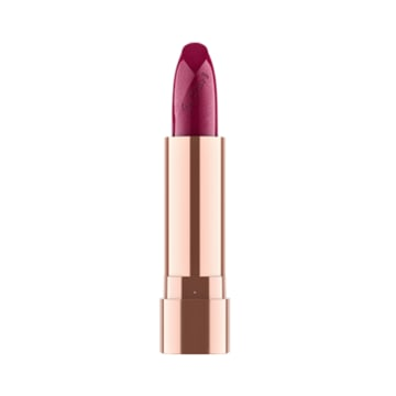 Catrice Power Plumping Gel Lipstick 100