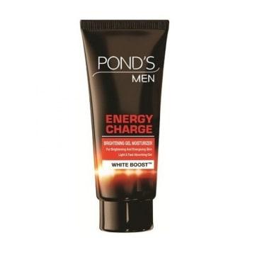 PONDS Men EnergyCharge 20g