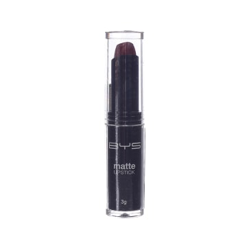BYS Lipstick 304