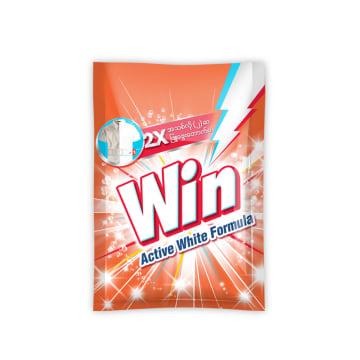 WIN Active White Formula 80g