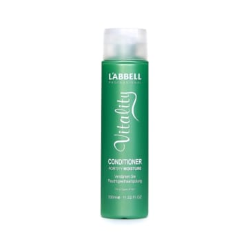 Labbell Fortify Moisture Conditioner (330ml)