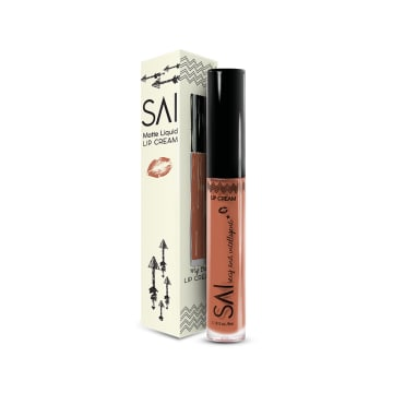 SAI Lip - My Bae (5 ml)