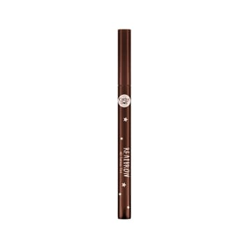 Cathy Doll -Real brow 4D Tattoo Tint #1 Light Brown