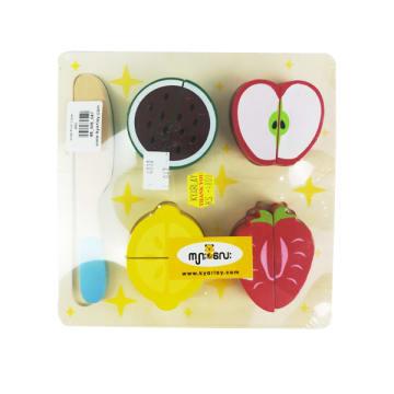 Small Fruit Cutter