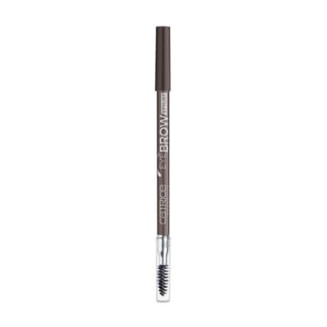 Catrice Eye Brow Stylist 035 (035 BROWN EYE CROWN)