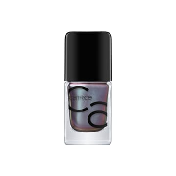Catrice ICONails Gel Lacquer (18 BEETLEJUICE)