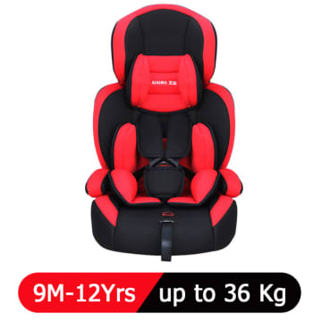 Aixing Car Seat