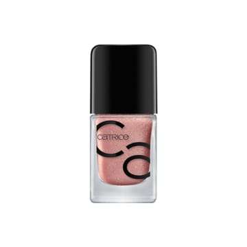 Catrice ICONails Gel Lacquer 54