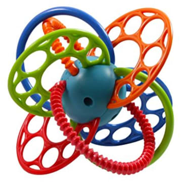 Oball Flexi-Loops