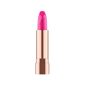 Catrice Power Plumping Gel Lipstick 070 (070 FOR THE BRAVE)