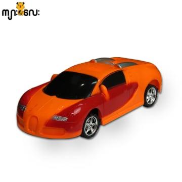 R/C Racing Car