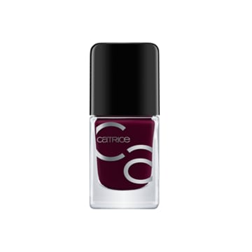Catrice ICONails Gel Lacquer (42 RUST IN PEACE)