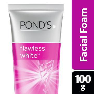 POND'S Flw Dw FF (100g)