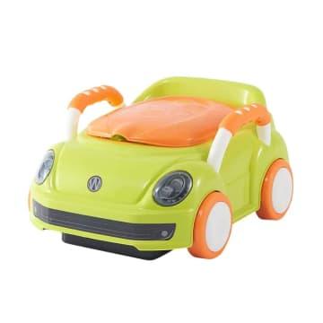 Baby Potty (Car)