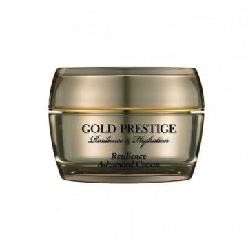 Ottie Gold Advanced Cream (50ml)