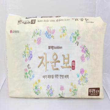 LG Toddien Jawoonbo Pure Oriental Herb XL