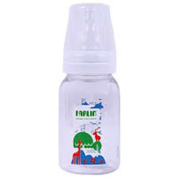 ၤFarlin Standard Neck feeding Bottle (Step-1) 0M+ -NF-868
