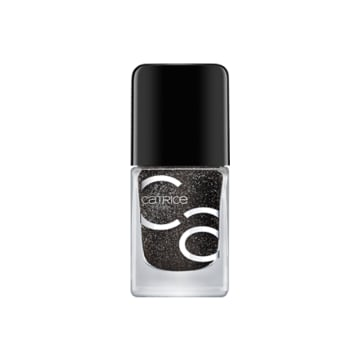 Catrice ICONails Gel Lacquer 53