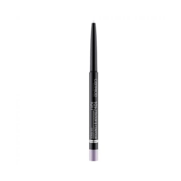 Catrice 18h Colour & Contour Eye Pencil 100 (100 BRIDE LAVENDER)