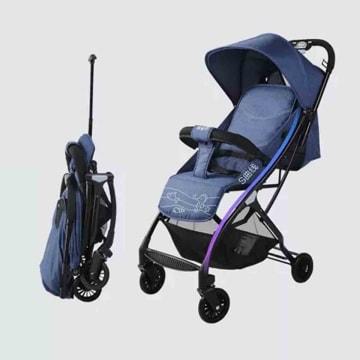 Baobaohao - S1 Baby Stroller