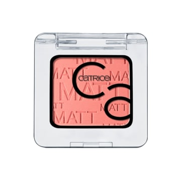 Catrice Art Couleurs Eyeshadow 200