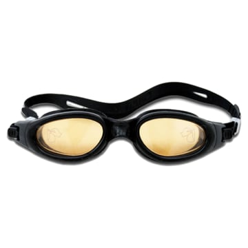 Ro Master Goggles (14 years +)