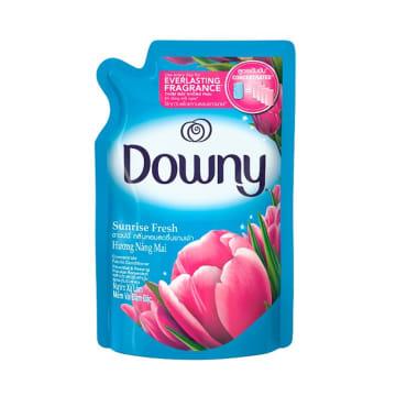 Downy Fabric Refill Sunrise Fresh 375ml