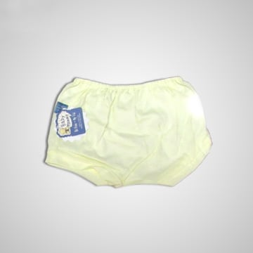 Baby Mommy Newborn Color Pants Size-4 (6-9 M)